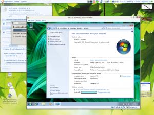 screenshot_006