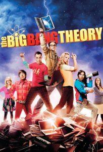 211231-the-big-bang-theory-the-big-bang-theory-poster