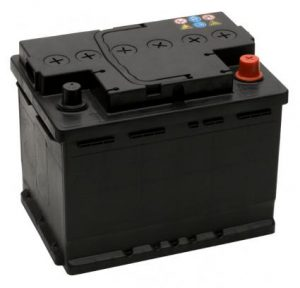 165330-425x408-new_car_battery