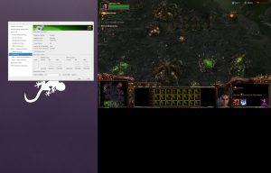 Screenshot from 2013-12-21 08:21:13
