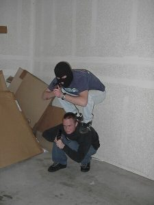 real-life-counterstrike-crouching-stacking-1288394052b