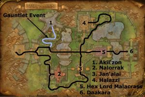 zul-aman-map