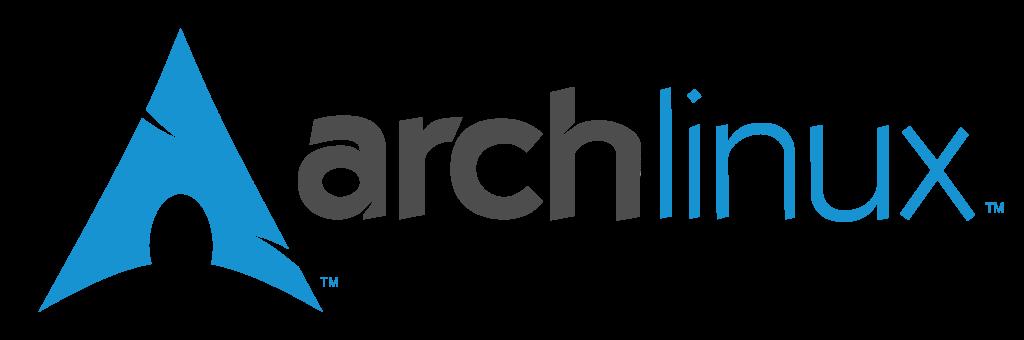 archlinux-logo-dark-1200dpi