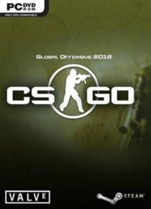 article_post_width_Counter_Strike_Global_Offensive