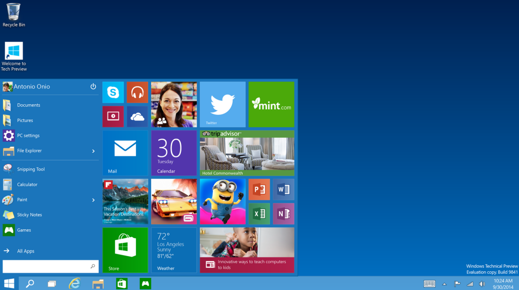 microsofts-windows-10-more-on-the-under-the-covers-security-store-features